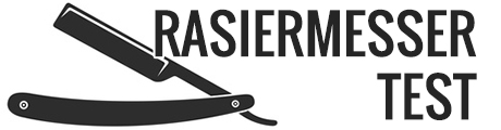 Rasiermesser Test