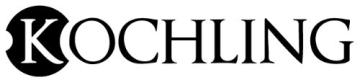 Schleifstein Set bestehend aus Kombi Schleifstein 1000/3000 und Finishing Stone Körnung #8000 - 2